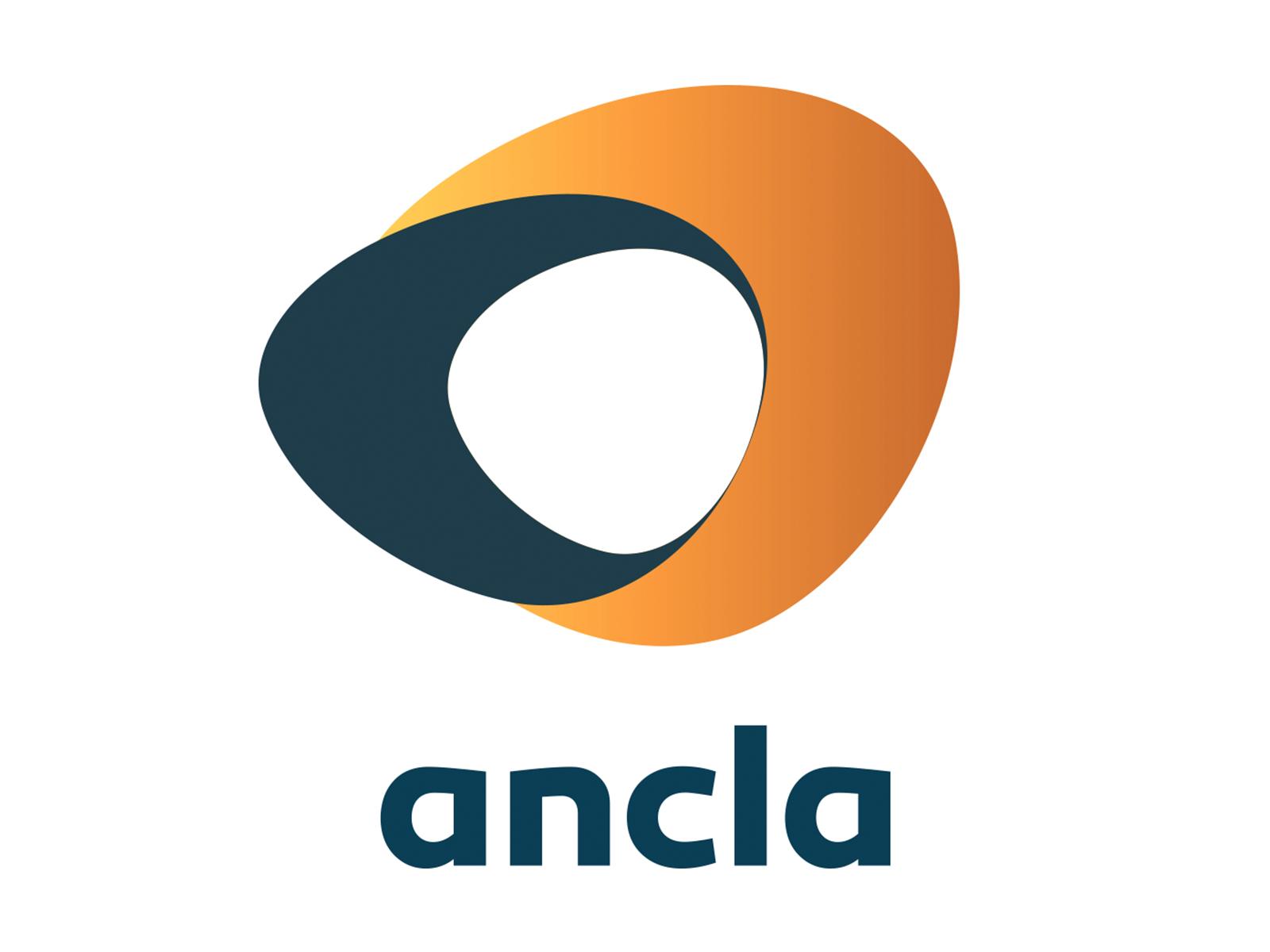 realizzazione logo aziendale brescia