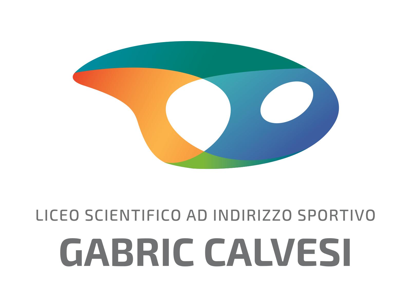 creazione logo brescia