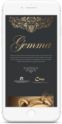 Frosio-Gemmas-scura