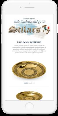 Stilars-newsletter