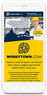 Workytown-04