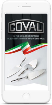 coval-newsletter