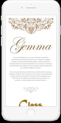 gemma-newsletter