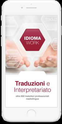 Idioma-newsletter