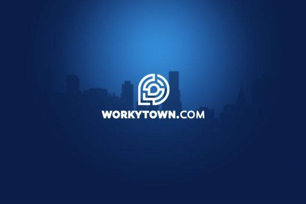 WorkyTown
