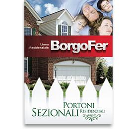 Borgofer