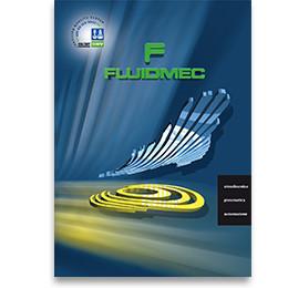 Fluidmec