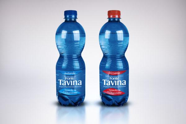 Tavina