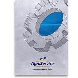 Agroservice