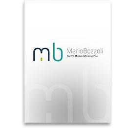 Mario Bozzoli