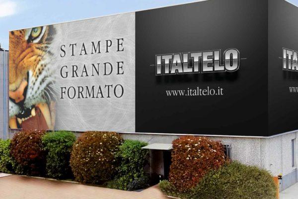 Gruppo Italtelo