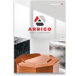 Arrigo Urne