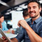 Web Agency: a chi affidare la realizzazione del proprio sito aziendale?