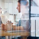 I vantaggi di affidarsi a un'agenzia di comunicazione