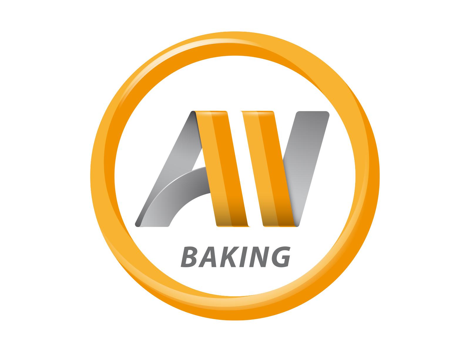 Progettazione Logo | Agenzia P | Brescia | Av Backing