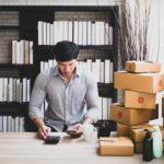 Come ottimizzare le vendite di un E-Commerce?