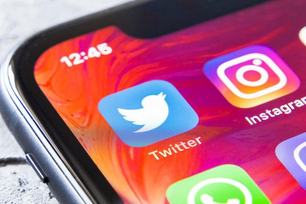 Web Agency Brescia, Social Network per Aziende, Agenzia P