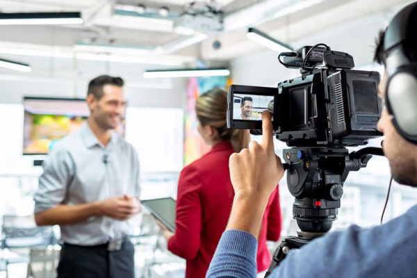 Realizzazione video Brescia, Agenzia di Comunicazione, Agenzia P