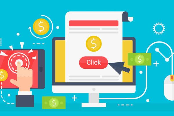 Campagna Pay Per Click, Web Agency Brescia, Agenzia P