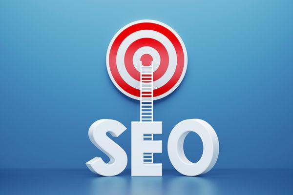 SEO, Web Agency Brescia, Agenzia P