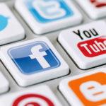 L'importanza del social media marketing per le aziende.