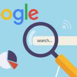 Le migliori strategie per ottenere e mantenere un buon posizionamento su Google.