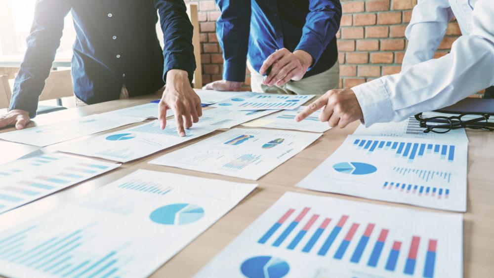 Come definire il budget di una campagna pubblicitaria | Agenzia P