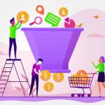 Content Marketing: cos'è e perché sul web non puoi farne a meno.