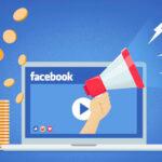 Scopri come utilizzare Facebook nel modo migliore per il tuo business.
