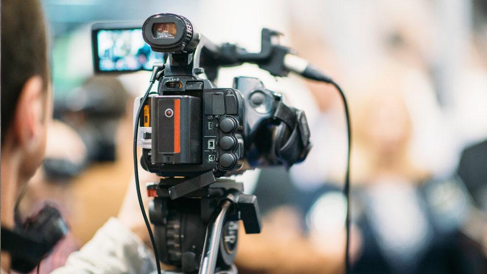 Realizzazione Video Brescia, Agenzia di comunicazione Brescia, Agenzia P