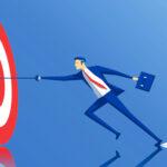 Come scegliere un partner affidabile per la tua campagna pubblicitaria