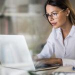 Come aumentare la durata della sessione media del tuo sito