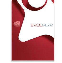 Evolplay