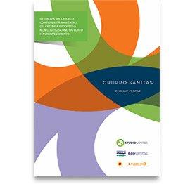 Gruppo Sanitas